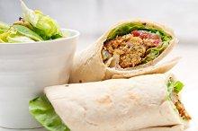 falafel pita wrap sandwich 05.jpg