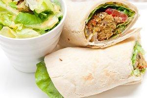 falafel pita wrap sandwich 07.jpg