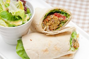 falafel pita wrap sandwich 02.jpg