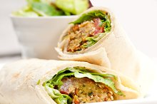 falafel pita wrap sandwich 08.jpg
