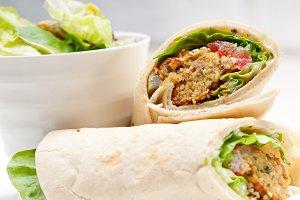 falafel pita wrap sandwich 06.jpg