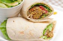 falafel pita wrap sandwich 04.jpg