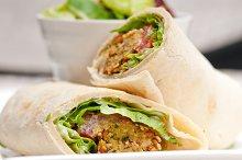 falafel pita wrap sandwich 09.jpg