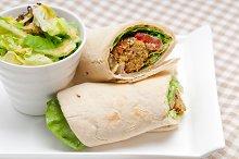 falafel pita wrap sandwich 03.jpg