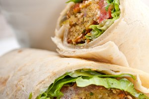 falafel pita wrap sandwich 10.jpg