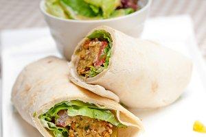falafel pita wrap sandwich 12.jpg