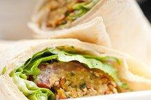 falafel pita wrap sandwich 14.jpg
