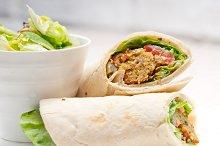 falafel pita wrap sandwich 18.jpg