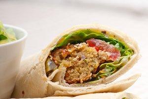 falafel pita wrap sandwich 17.jpg