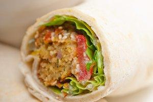 falafel pita wrap sandwich 16.jpg