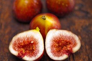 figs 006 (2).jpg