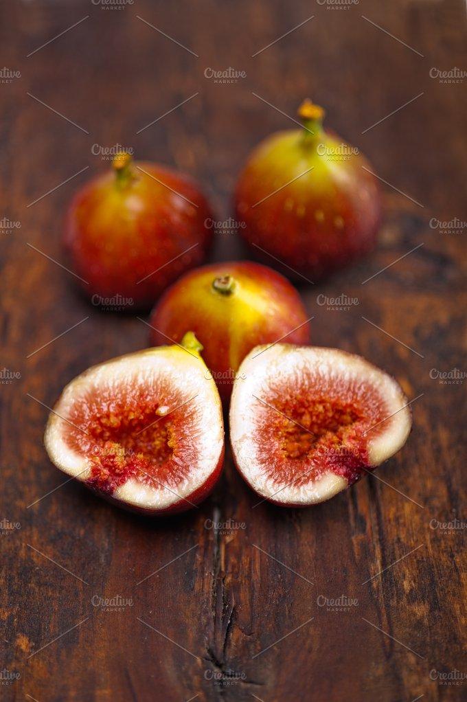 figs 006 (2).jpg - Food & Drink
