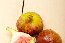 figs 004.jpg