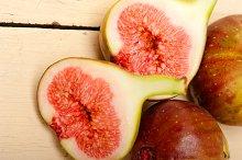 figs 005.jpg