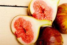 figs 006.jpg