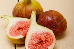 figs 001.jpg