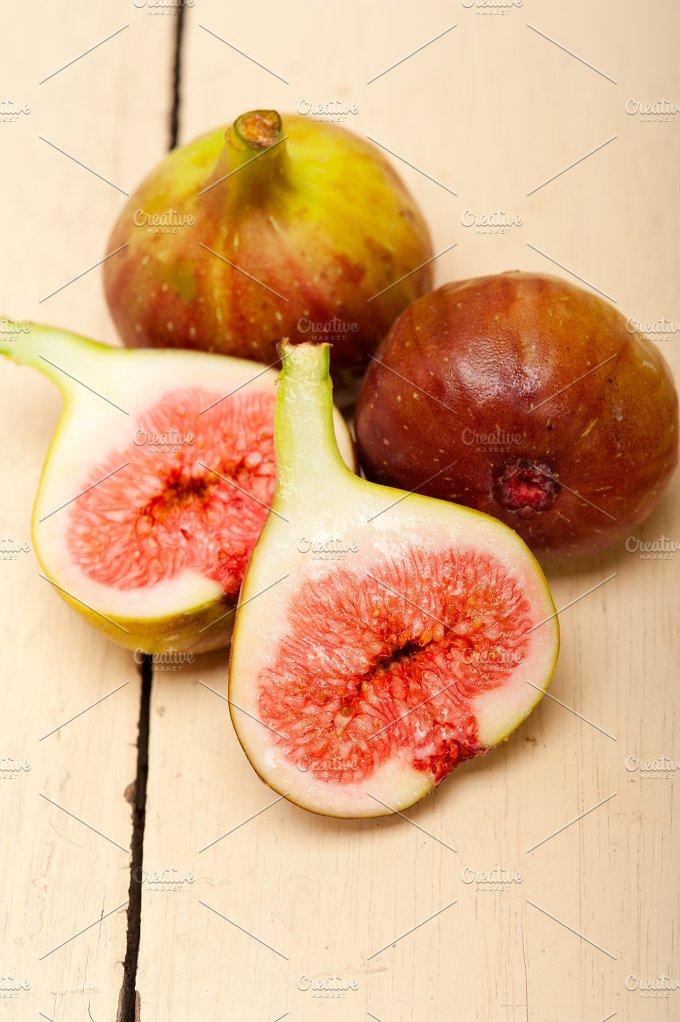figs 002.jpg - Food & Drink