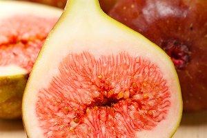 figs 003.jpg
