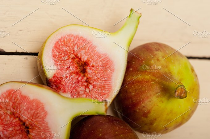 figs 007.jpg - Food & Drink