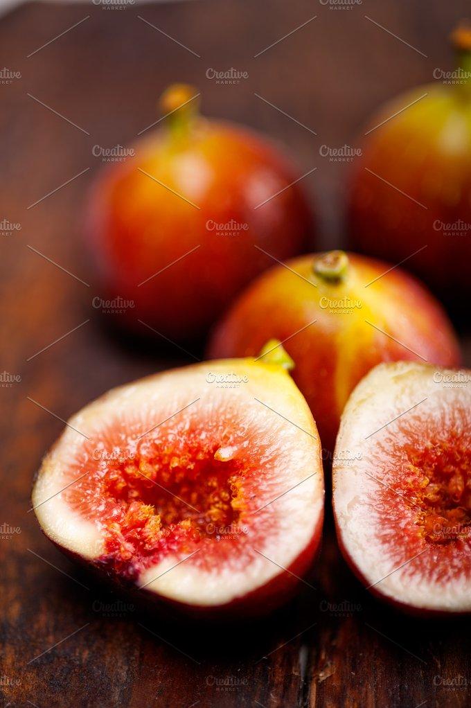 figs 008 (2).jpg - Food & Drink