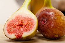 figs 008.jpg