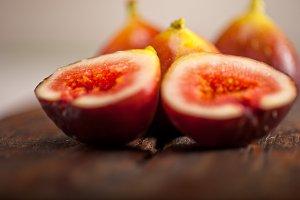 figs 011.jpg