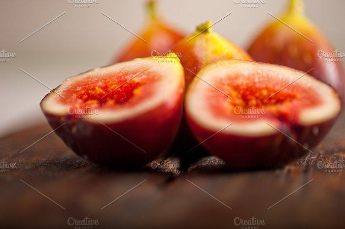 figs 011.jpg - Food & Drink