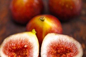 figs 010.jpg