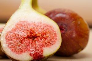 figs 009.jpg