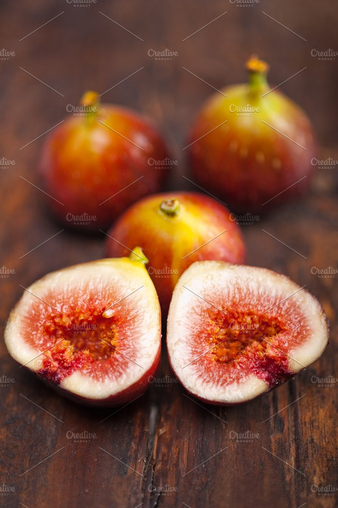 figs 009 (2).jpg - Food & Drink