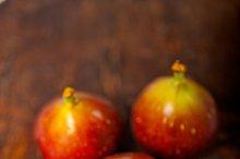 figs 017.jpg