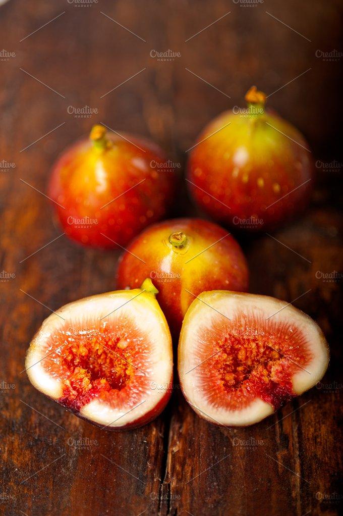figs 017.jpg - Food & Drink