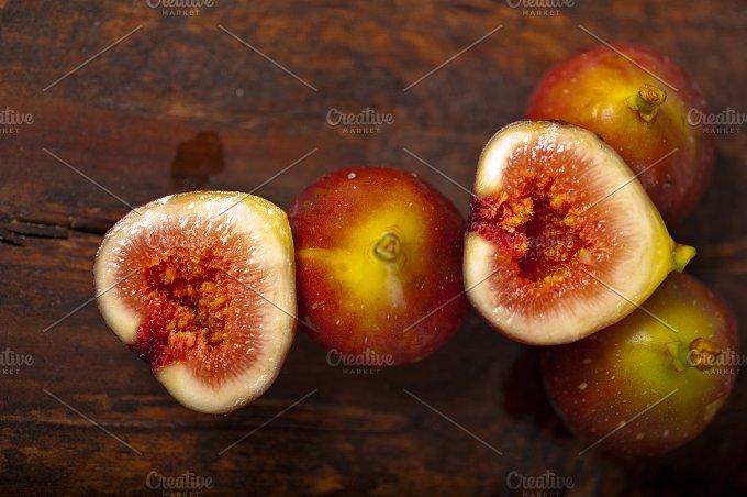figs 018.jpg - Food & Drink