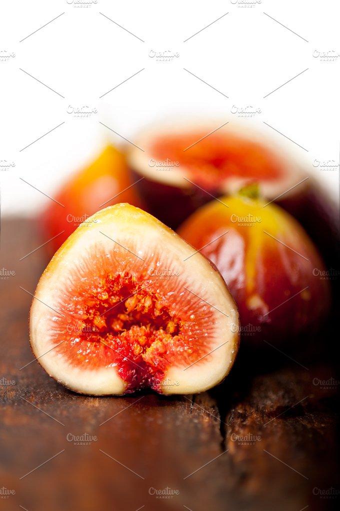 figs 020.jpg - Food & Drink