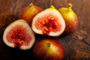 figs 025.jpg