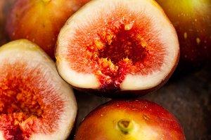 figs 026.jpg