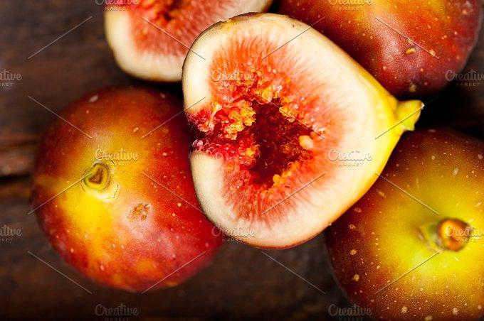 figs 027.jpg - Food & Drink