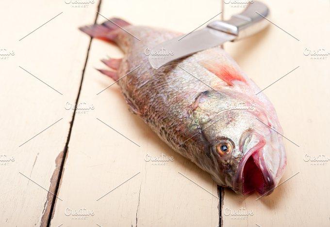 fish 008.jpg - Food & Drink