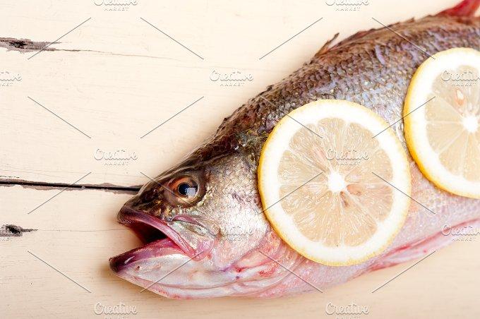 fish 013.jpg - Food & Drink