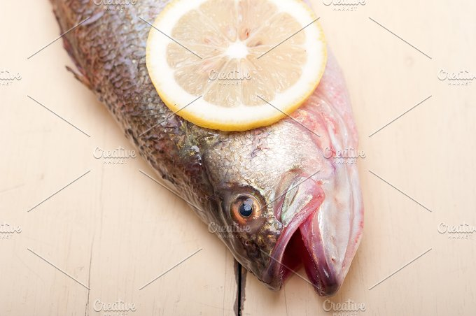 fish 014.jpg - Food & Drink