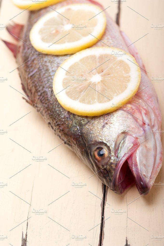 fish 012.jpg - Food & Drink