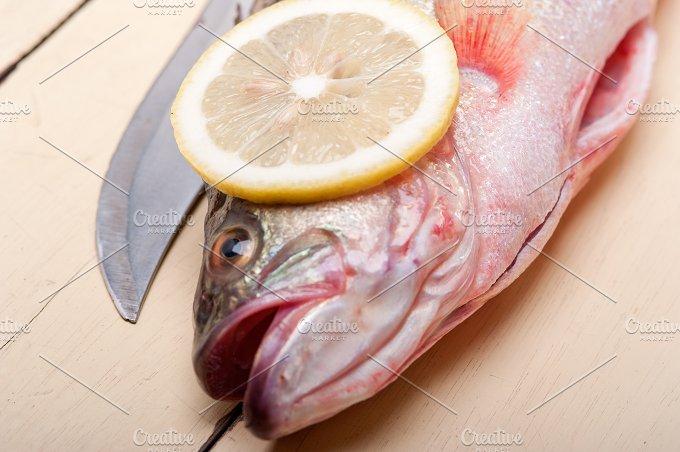 fish 023.jpg - Food & Drink