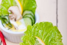 fresh garlic cheese dip 001.jpg