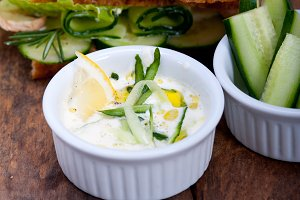 fresh garlic cheese dip 050.jpg