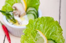 fresh garlic cheese dip 006.jpg