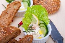 fresh garlic cheese dip 012.jpg