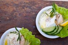 fresh garlic cheese dip 019.jpg