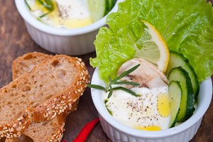 fresh garlic cheese dip 020.jpg