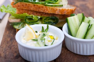 fresh garlic cheese dip 041.jpg