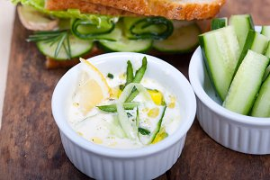 fresh garlic cheese dip 042.jpg